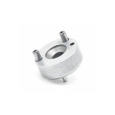 Проставка форсунки (Bosch)(03-01-02-0128)