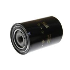 Фільтр палива DAF 95XF