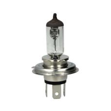 Лампа 24V/H4 75/70W P43