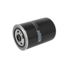 Фільтр палива RVI Kerax, Magnum, Midlum, Premium, DCI11 (Hengst)