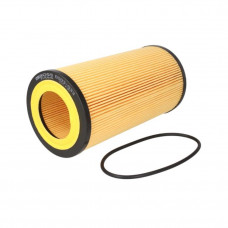 Фільтр оливи DAF 85CF,XF95