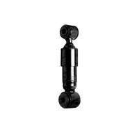 Амортизатор кабіни RVI MIDL.16*20 FI14/14 (Monroe)