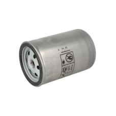 Фільтр палива RVI (01-02-00-0339) (Hengst)