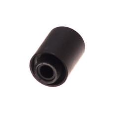 Втулка стабілізатора кабіни 16/50*80 RVI Magnum (SEM)
