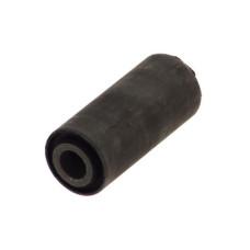 Втулка стабілізатора кабіни (AUGER)