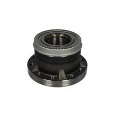 РМК ступиці (блок підшипників) RVI Magnum\Premium D70 70/194*110 (BTA)