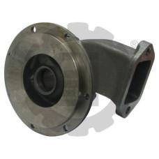Корпус водяного насоса ( помпи ) Renault Magnum AE / E-TECH (Pai Industries)