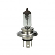 Лампа 24V/H4 75/70W P43 (ДК (Дорожня Карта))