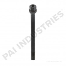 Болт ГБЦ M16*2.0*198 RVI AE Magnum (Pai Industries)