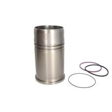 Гільза Fi123 VO.FE D11/RVI DXI11 (KS (Kolbenschmidt))
