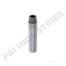 Втулка клапана направляюча (PAI)