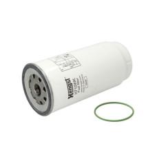 Фільтр палива DAF 95XF,CF75,CF85,XF105 (HENGST)