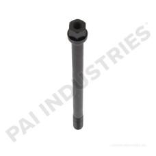 Болт ГБЦ M16*2.0*225 RVI AE Magnum (Pai Industries)