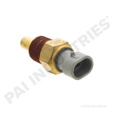 Датчик температури охолоджуючої рідини/палива (PAI) (Pai Industries)