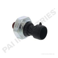 Датчик тиску мастила (PAI) (PAI INDUSTRIES)