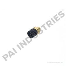 Датчик тиску мастила VO.FH12,RVI Pre. 4pin (Pai Industries)