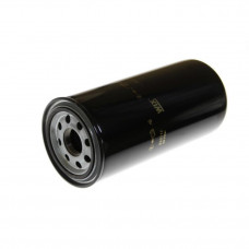 Фільтр мастила DAF 85CF,95XF