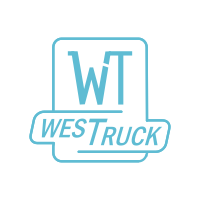 Накінечник тяги M26*1,5 RHT C:34,3/38 L:85 mm (F) MB